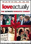 Love Actually - Jill Freud